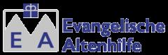 Evangelische Altenhilfe Krefeld